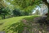 62 Concord Ridge Road - Photo 30