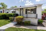 5911 Carroll Street - Photo 4