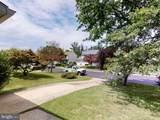 8101 Morning Breeze Drive - Photo 3