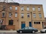 1709-1713 22ND Street - Photo 1