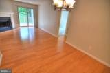 11653 Gas Light Court - Photo 13