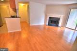 11653 Gas Light Court - Photo 30