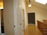 37 Berkley Ave - Photo 33