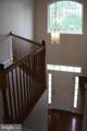 47148 Kentwell Place - Photo 8