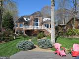 221 Harpers Ferry Drive - Photo 44