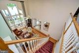 221 Harpers Ferry Drive - Photo 46