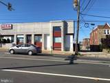 1411 Levick Street - Photo 1