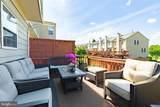 124 Goldsworth Terrace - Photo 14