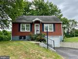12603 Mcdonald Road - Photo 1