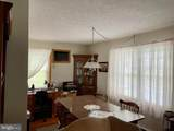 12603 Mcdonald Road - Photo 27