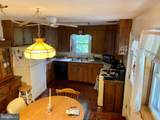 12603 Mcdonald Road - Photo 28
