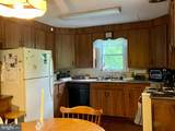 12603 Mcdonald Road - Photo 3