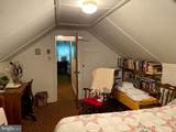 12603 Mcdonald Road - Photo 31