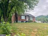 12603 Mcdonald Road - Photo 34