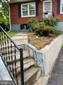 12603 Mcdonald Road - Photo 36