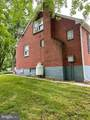 12603 Mcdonald Road - Photo 37