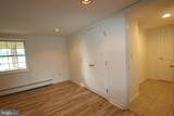138 North Lake Drive - Photo 24