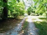 10300 Frank Tippett Road - Photo 15