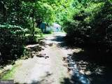 10300 Frank Tippett Road - Photo 16