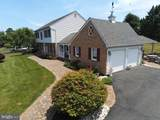 1485 Buck Hill Drive - Photo 24