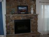 403 Osprey Circle - Photo 2