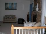 403 Osprey Circle - Photo 9