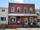 112 Hancock Street - Photo 1