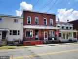 112 Hancock Street - Photo 2