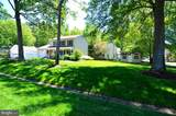 1209 Fairfax Avenue - Photo 2
