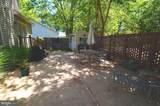 1209 Fairfax Avenue - Photo 21