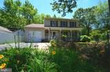 1209 Fairfax Avenue - Photo 28