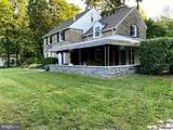 1201 Knox Road - Photo 7