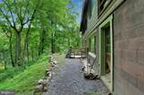 590 Hunters Camp Road - Photo 50