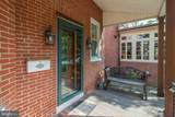828 Van Buren Street - Photo 35