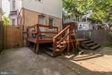 828 Van Buren Street - Photo 41