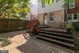 828 Van Buren Street - Photo 42