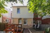 828 Van Buren Street - Photo 43