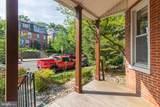 828 Van Buren Street - Photo 5