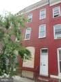 1707 Presstman Street - Photo 1