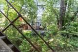 6025 Catharine Street - Photo 19