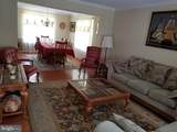 5514 Newhall Court - Photo 9