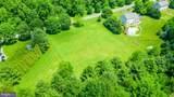 14069 Monticello Drive - Photo 1