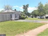 34 Stony Road - Photo 4