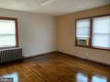1348 Van Kirk Street - Photo 11