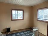 1348 Van Kirk Street - Photo 6