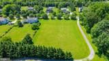 14046 Monticello Drive - Photo 2