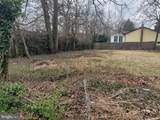 5507 Carters Lane - Photo 4