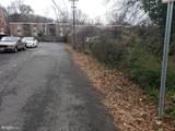 5507 Carters Lane - Photo 5