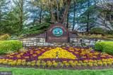 3016 Mill Island Parkway - Photo 61