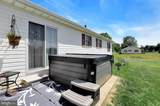 9522 Garis Shop Road - Photo 33